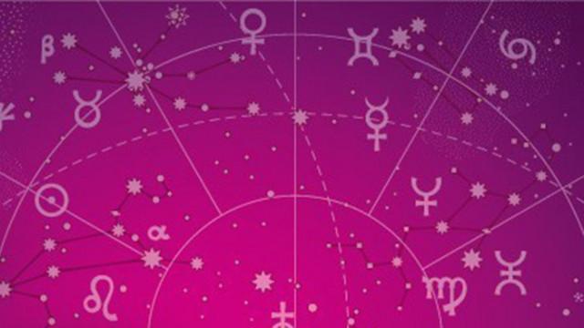 Седмичен хороскоп от 26 юли до 1 август 2021 г.