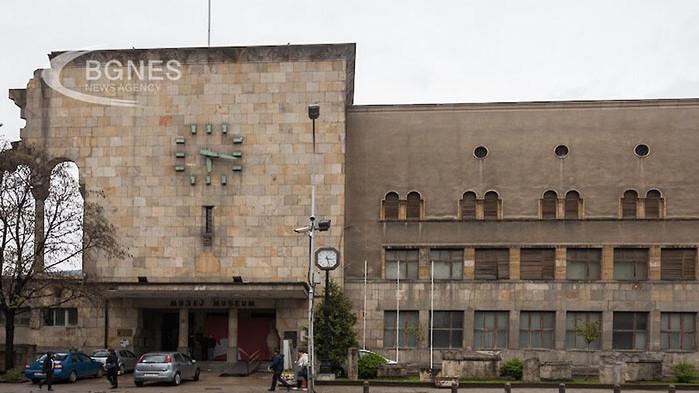 Скопие отбелязва 58 години от разрушителното земетресение