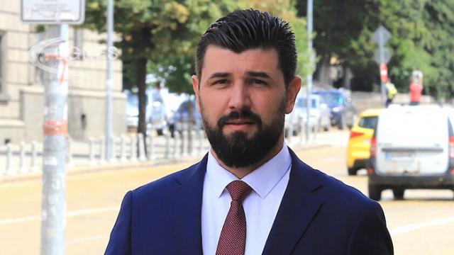 Петър Колев: Българите не са наравно с останалите граждани в РСМ, искаме промяна в конституцията