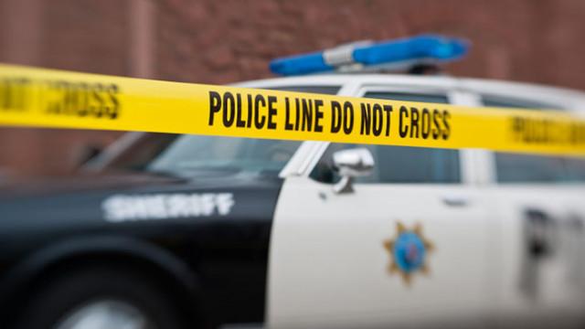 Нов рекорд в САЩ: 430 убити и над 1000 ранени за седмица при стрелба