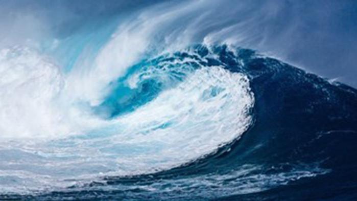 Опасност от цунами заплашва Турция при силно земетресение