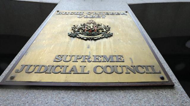 Идва краят на съдебните дела на хартия