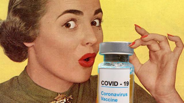 Маркетингови измерения на ваксинирането