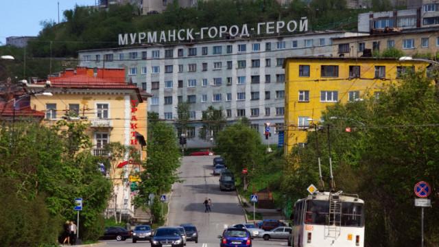 Анти-Путин опозиционерка обяви, че е умишлено затворен в болница за Covid