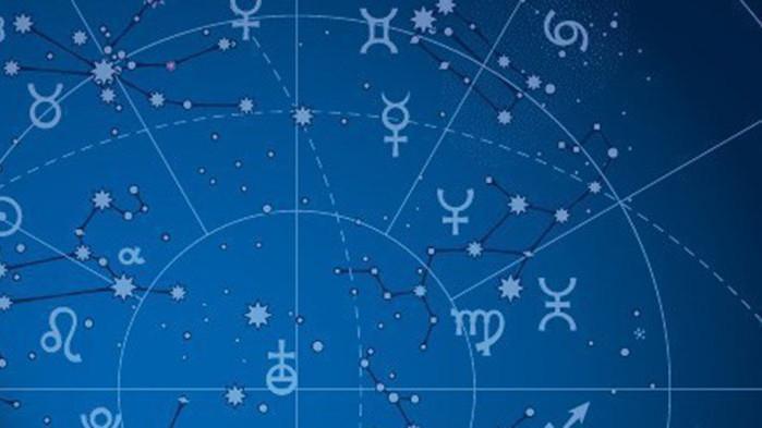 Дневен хороскоп и съветите на Фортуна за вторник, 27 юли 2021 г.