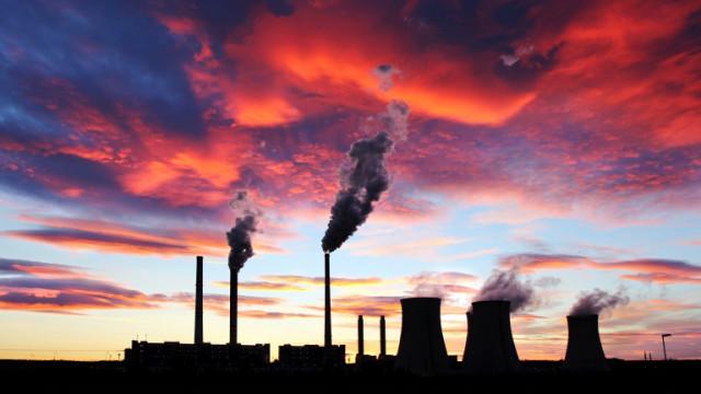 Русия ще плаща на ЕС годишно €1,1 милиарда въглероден данък