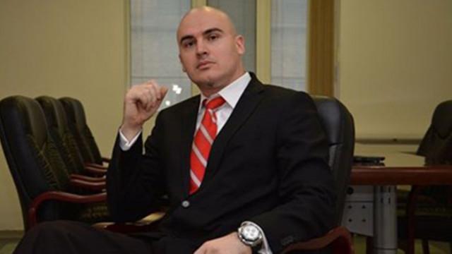 Предпоследно: Пловдив дава и премиер за Слави - Петър Илиев
