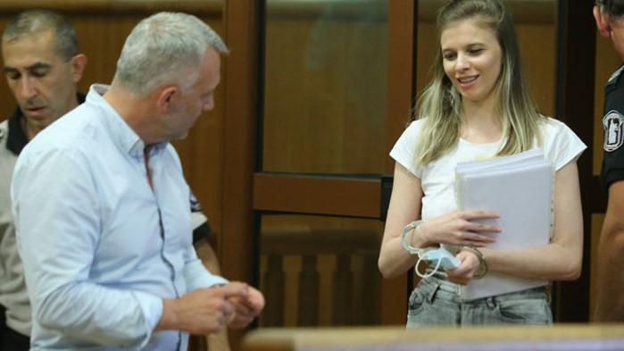 Спецсъдът с нов опит за даване на ход на делото срещу ЛиЛана