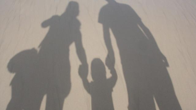 Във всяко четвърто приемно семейство у нас не са настанени деца