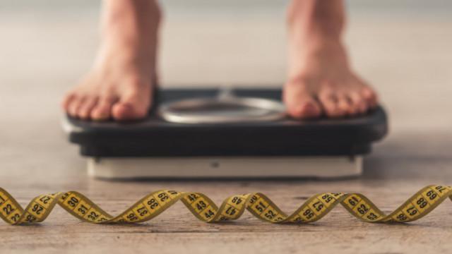 За да успеем с диетата: какво е нужно да правим