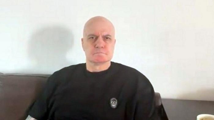 Източници на Tribune.bg: Трифонов е приет по спешност в болница