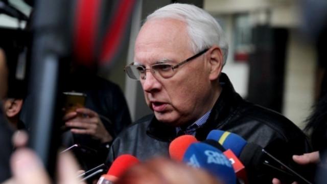 Велизар Енчев: Идеята на Ива Митева замества парламентарната демокрация с едноличен режим