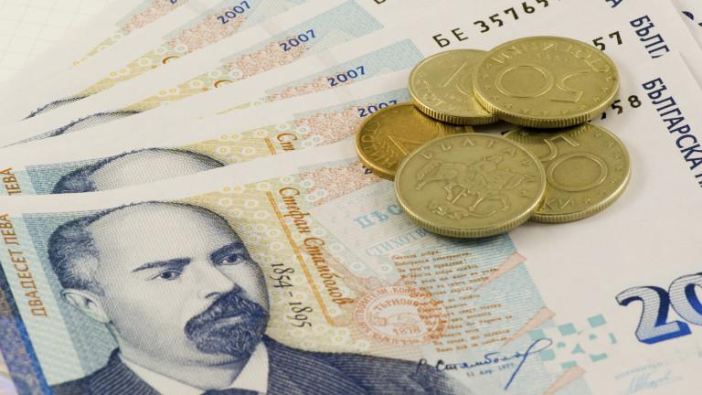 """КТ """"Подкрепа"""" хареса механизма за пенсиите на служебния кабинет"""