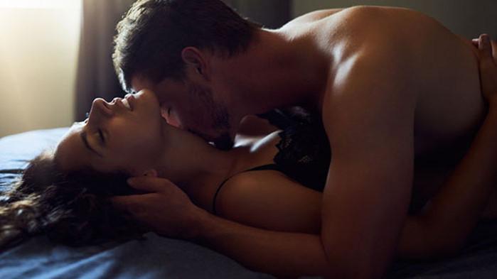 6 от най-големите заблуди в секса
