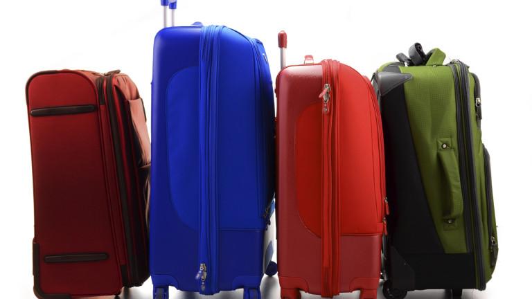 През юни 62.8% от хотелите са имали намерение да намалят цената на пакет услуги