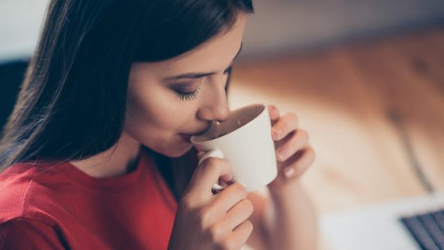 Малко по-различната истина за връзката на кафето със сърцебиенето