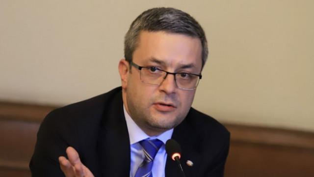 Тома Биков към Бойко Рашков: Ще направим всичко възможно да докажем, че два месеца лъжете