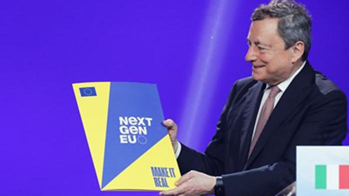 През 2021 г. Брюксел ще вземе от пазарите 80 млрд.