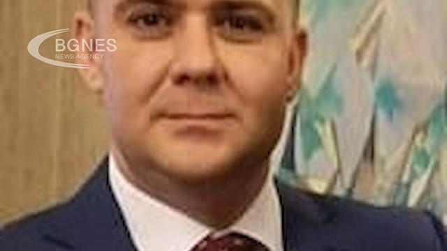 Македонски дипломат в София: Чужди сили ни тровят