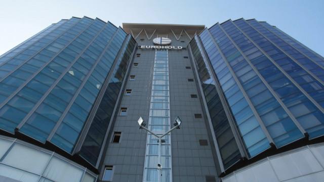 """""""Еврохолд"""" отрича да има скрит инвеститор зад покупката на ЧЕЗ"""