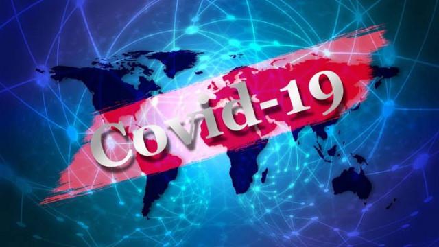 Институциите в Русе следят актуалната епидемична обстановка, породена от COVID-19
