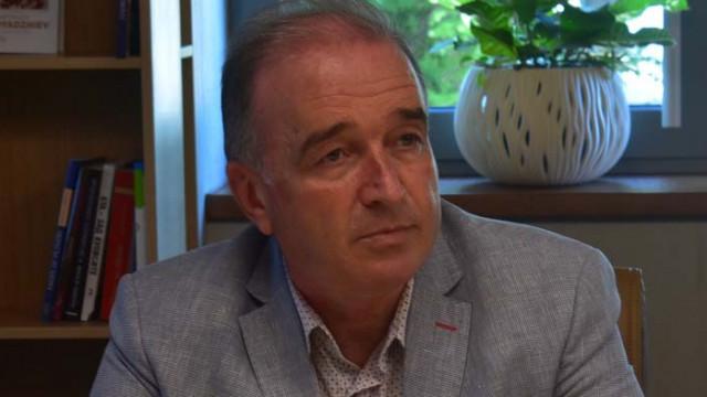 Кметът на Асеновград: COVID-19 не трябва да ни плаши, а да ни мобилизира
