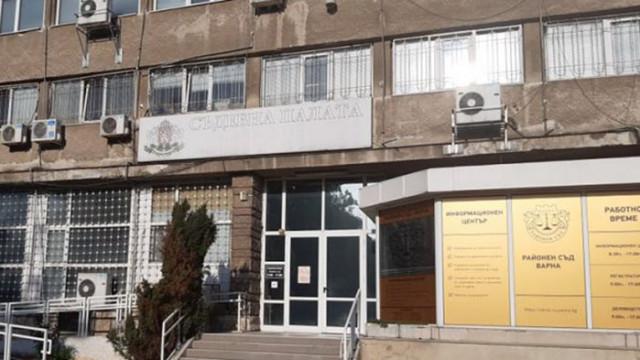 Съдят мъж от Варненско за фалшиви обаждания до спешния телефон 112