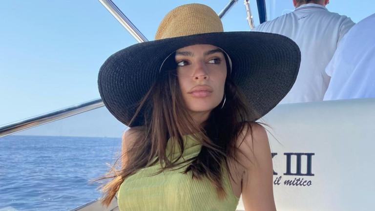 Това лято Италия се очерта като предпочитано място за почивка