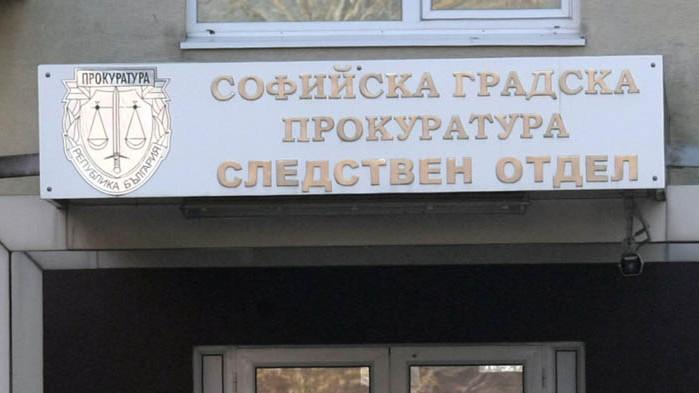 Прокуратурата назначи полицаи да пазят журналиста Николай Стайков