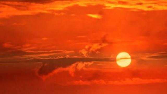 Учени представиха модел за прогнозиране нивата на слънчевото излъчване