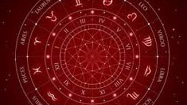 Дневен хороскоп и съветите на Фортуна - неделя, 5 юли 2020 г.