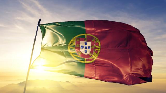 """Португалия """"скочи"""" на Великобритания заради карантинните мерки"""