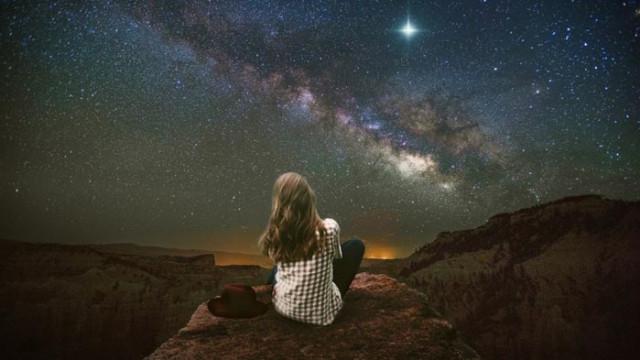 Звездата на деня, Арктур, и как да изпратете своето желание към нея
