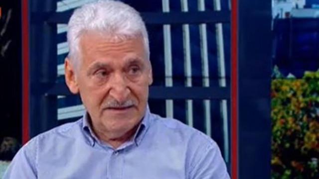 Красимир Велчев: Игрите стават по-мръсни и от Костинбродската афера