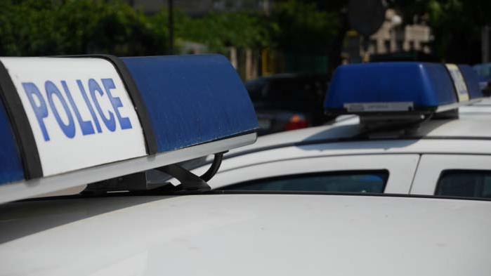 389 души са поставени под карантина във Варна, трима са я нарушили