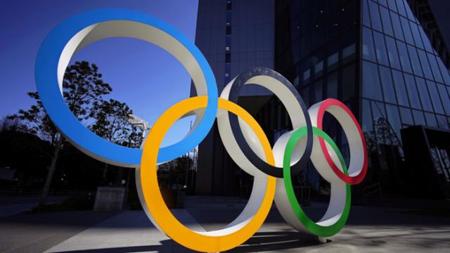Бах: Догодина е последният шанс за провеждане на Игрите в Токио