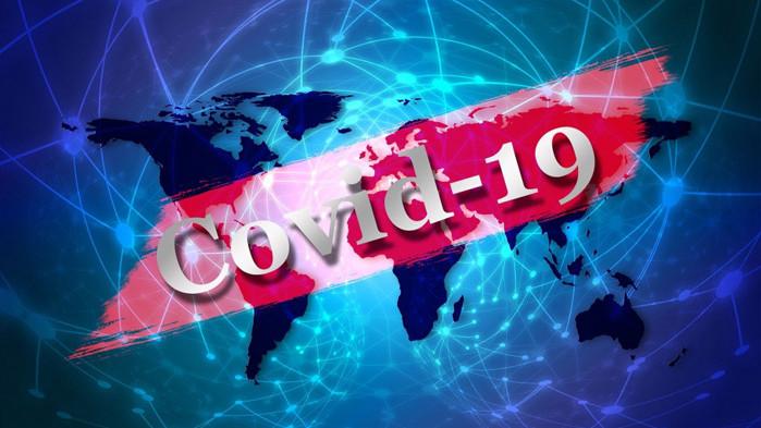 6 месечно бебе е най-малкият носител на COVID-19 във Варна