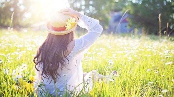 10 начина да се насладим на живота
