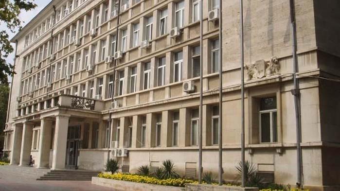 509 досъдебни производства за нарушаване на карантина са под надзора на АП-Варна