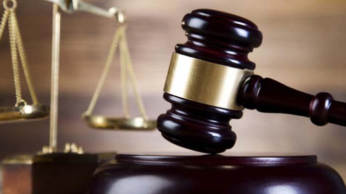 В Разград чичо и племенникът му осъдени за трафик на жени за сексуална експлоатация