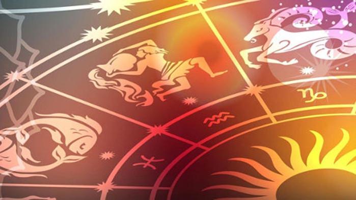 Дневен хороскоп и съветите на Фортуна за вторник, 7 юли 2020 г.