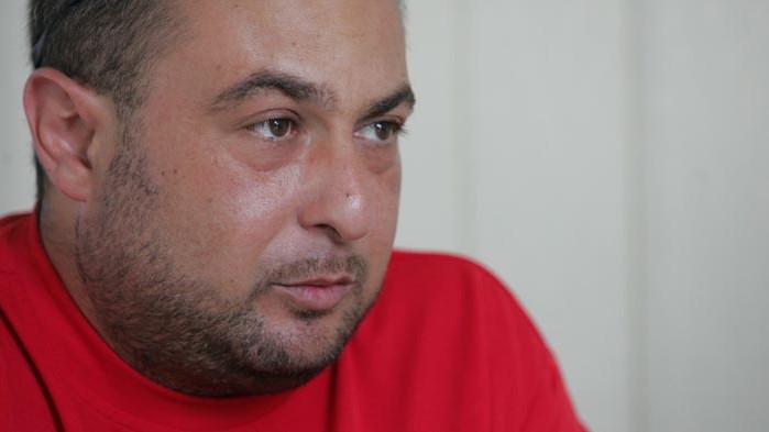 Д-р Николай Клинкачев: Бърза помощ има престъпно отношение към лекарите си