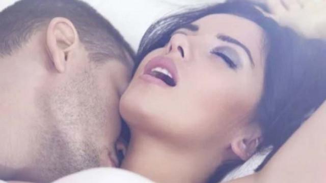 5 вида оргазъм, които трябва да изпитате