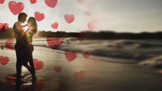 3 вида любов, които всеки трябва да изпита