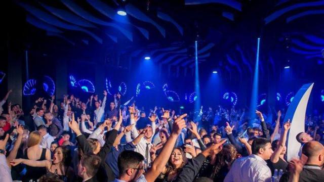 В Пловдив абитуриенти и служители на дискотека са с коронавирус