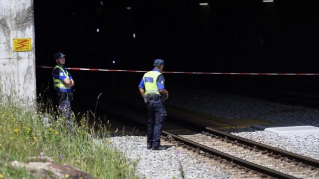 Челен сблъсък на влакове в Чехия, има най-малко 3 жертви и 20 ранени