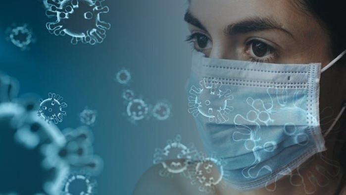 СЗО: Епидемията се ускорява. Не сме достигнали пика на пандемията