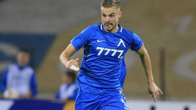 Холмар хвали феновете на Левски в Исландия: Те спасиха клуба!