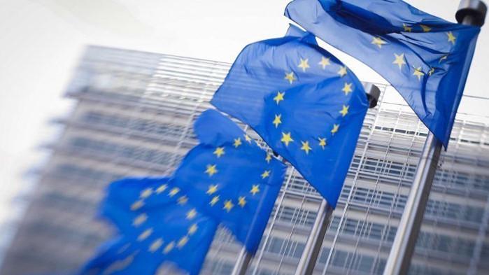 """Европейският парламент гласува окончателно пакет """"Мобилност"""""""
