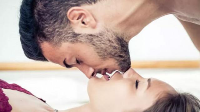 10 причини да правите секс всеки ден